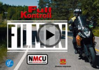 full kotroll film